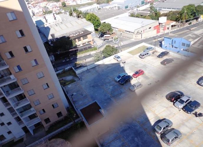 Apartamento em Vila Sta Luzia/SP de 0m² 3 quartos a venda por R$ 390.000,00