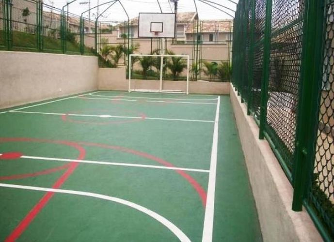 Apartamento em Borborema/SP de 70m² 3 quartos a venda por R$ 395.000,00