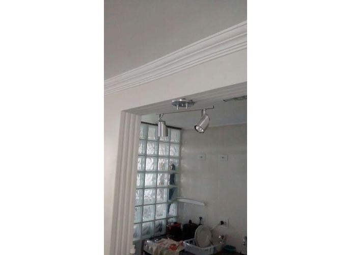 Apartamento em Jardim Borborema/SP de 0m² 2 quartos a venda por R$ 375.000,00
