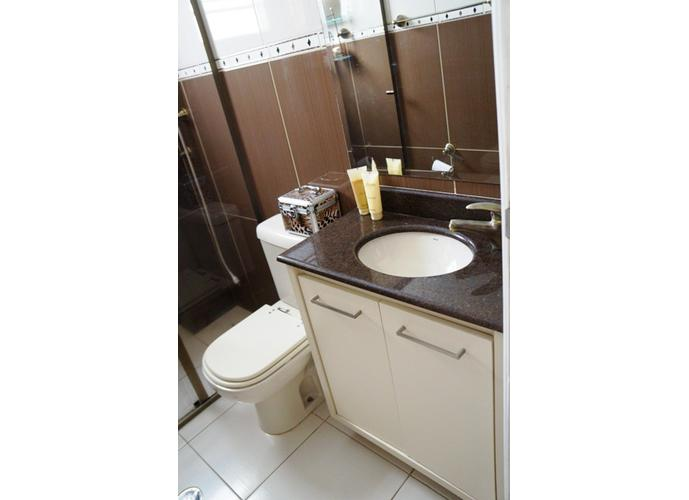 Apartamento em Borborema/SP de 0m² 2 quartos a venda por R$ 415.000,00