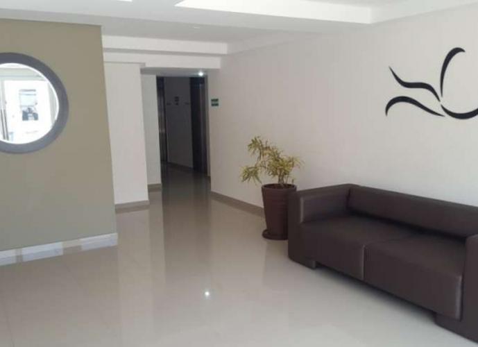 Apartamento em Oswaldo Cruz/SP de 0m² 2 quartos a venda por R$ 375.000,00