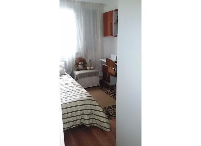 Apartamento em Cerâmica/SP de 0m² 2 quartos a venda por R$ 615.000,00