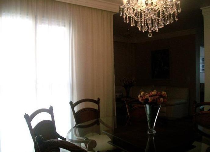 Apartamento em Jardim São Savério/SP de 0m² 2 quartos a venda por R$ 400.000,00