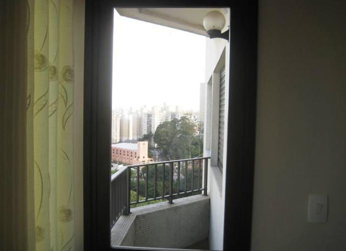 Apartamento em Jardim Celeste/SP de 0m² 2 quartos a venda por R$ 405.000,00