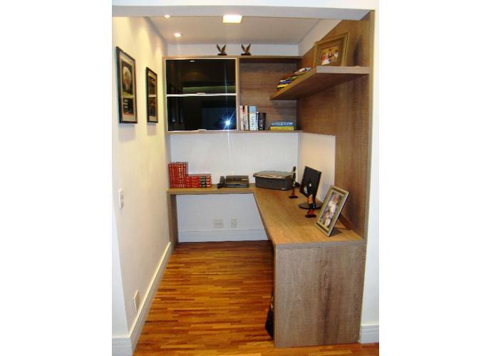 Apartamento em Nova Petrópolis/SP de 0m² 3 quartos a venda por R$ 1.275.000,00