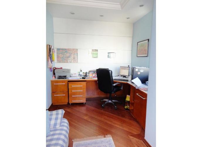 Apartamento em Centro/SP de 300m² 4 quartos a venda por R$ 1.400.000,00
