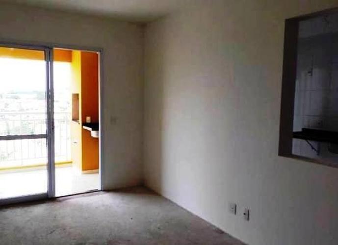 Apartamento em Sta Paula/SP de 0m² 2 quartos a venda por R$ 430.000,00