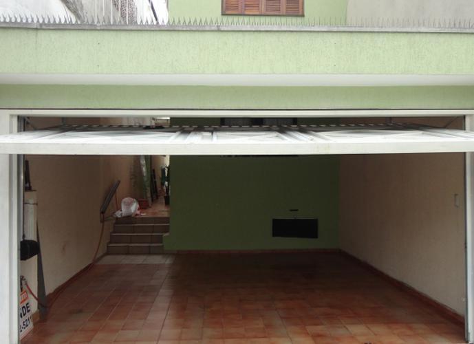 Sobrado em Taboão/SP de 0m² 2 quartos a venda por R$ 440.000,00