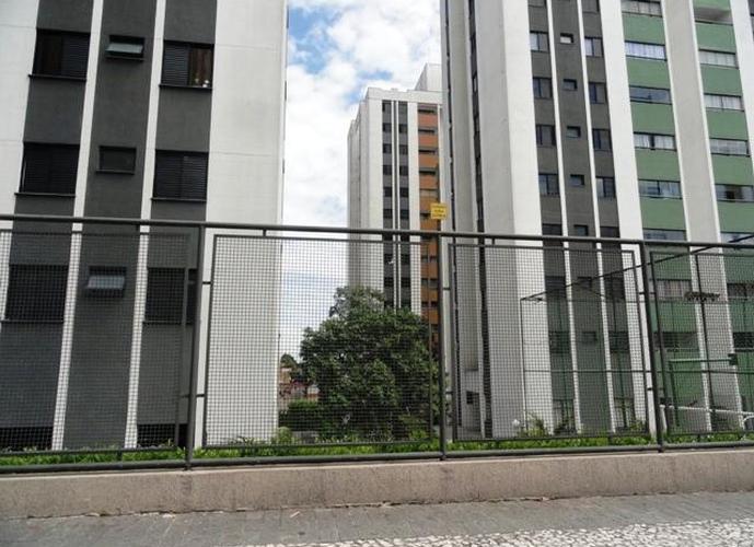 Apartamento em Cidade Ademar/SP de 53m² 2 quartos a venda por R$ 305.000,00
