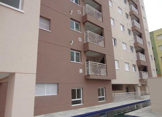 Apartamento em Centro/SP de 0m² 2 quartos a venda por R$ 470.000,00