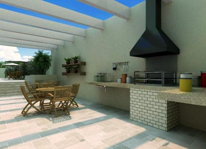 Apartamento em Centro/SP de 0m² 3 quartos a venda por R$ 480.000,00