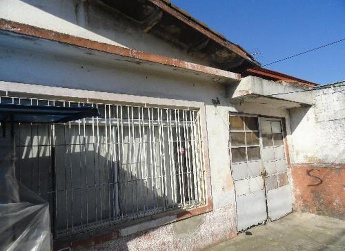 Sobrado em Paulicéia/SP de 0m² 2 quartos a venda por R$ 400.000,00