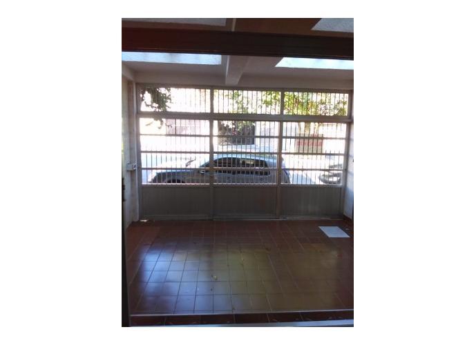 Sobrado em Vila Ruth/SP de 0m² 3 quartos a venda por R$ 500.000,00