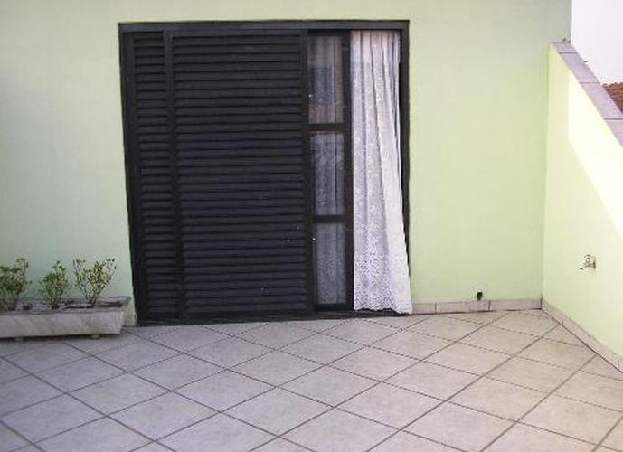 Sobrado em Paulicéia/SP de 0m² 3 quartos a venda por R$ 590.000,00