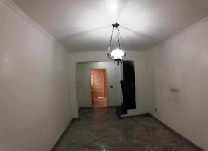 Sobrado em Jordonópolis/SP de 0m² 2 quartos a venda por R$ 460.000,00