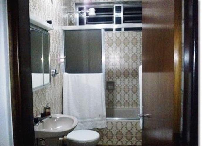 Sobrado em Nova Petrópolis/SP de 0m² 4 quartos a venda por R$ 590.000,00