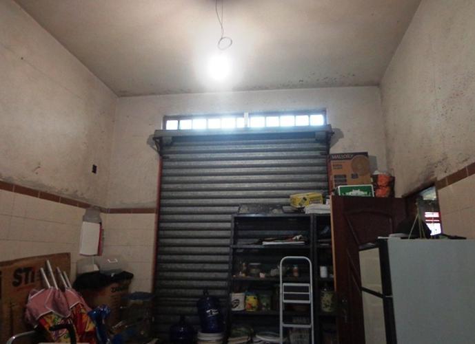Sobrado em Jardim São Judas/SP de 0m² 2 quartos a venda por R$ 900.000,00