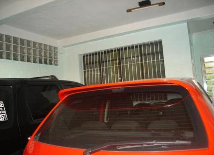 Sobrado em Paulicéia/SP de 0m² 3 quartos a venda por R$ 480.000,00