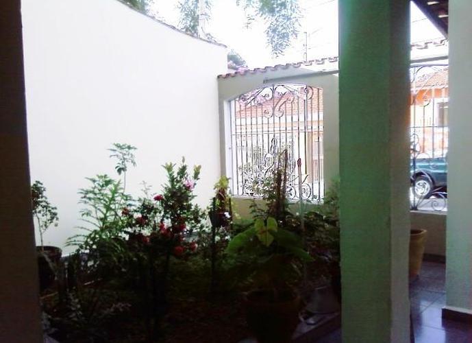 Sobrado em Paulicéia/SP de 0m² 3 quartos a venda por R$ 600.000,00