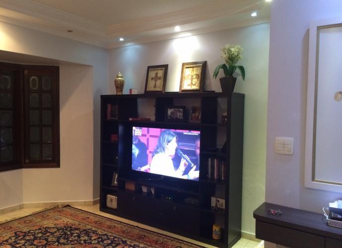 Sobrado em Camilopolis/SP de 0m² 3 quartos a venda por R$ 480.000,00