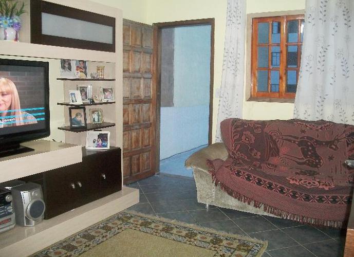 Sobrado em Vila Sta Luzia/SP de 0m² 99 quartos a venda por R$ 530.000,00