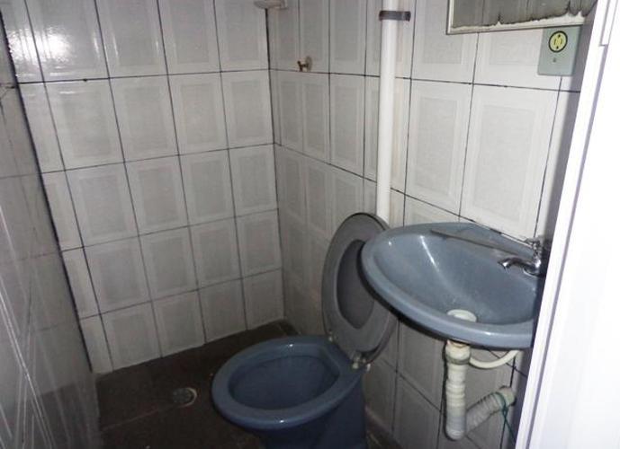 Sobrado em Vila Sta Luzia/SP de 0m² 2 quartos a venda por R$ 430.000,00