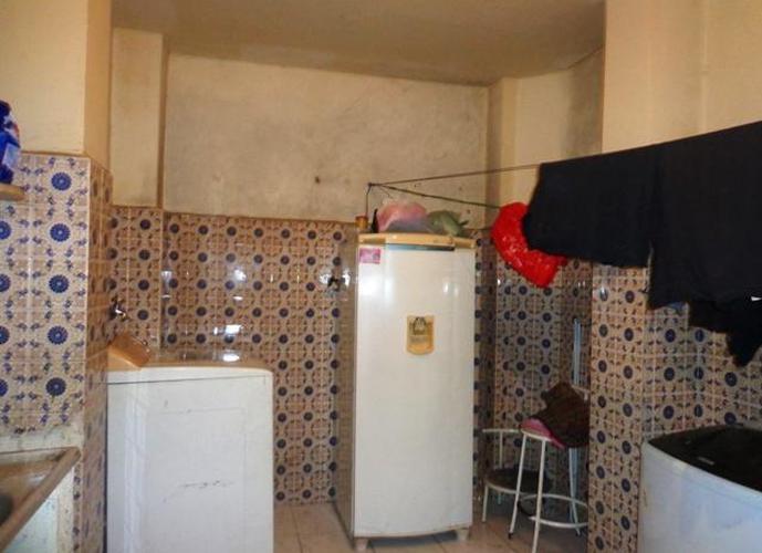 Sobrado em Vila Florida/SP de 0m² 3 quartos a venda por R$ 480.000,00
