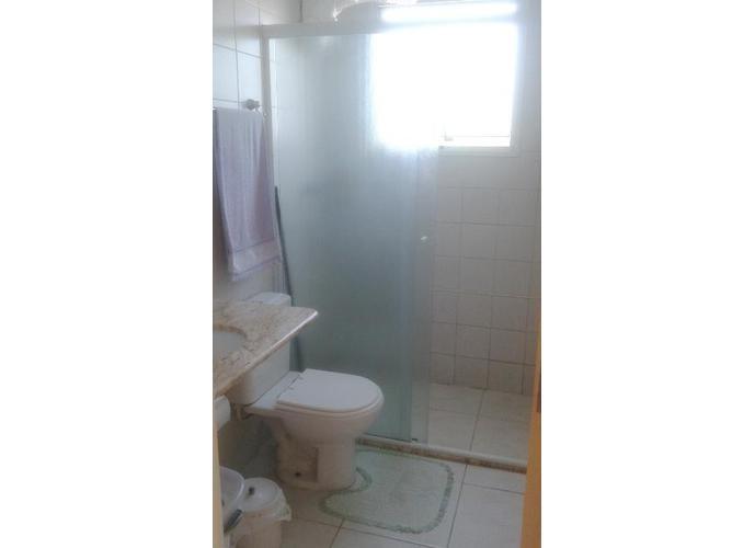 Sobrado em Jordonópolis/SP de 0m² 3 quartos a venda por R$ 650.000,00