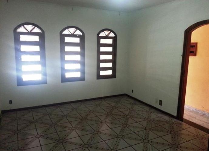 Sobrado em Vila Marchi/SP de 0m² 4 quartos a venda por R$ 480.000,00
