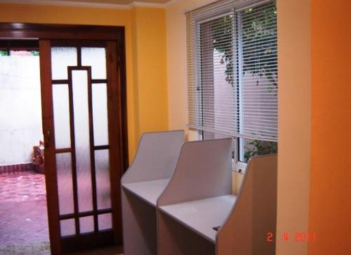 Sobrado em Jardim Borborema/SP de 0m² 3 quartos a venda por R$ 668.000,00