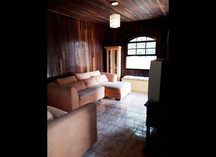 Penthouse em Sta Maria/SP de 0m² 3 quartos a venda por R$ 640.000,00