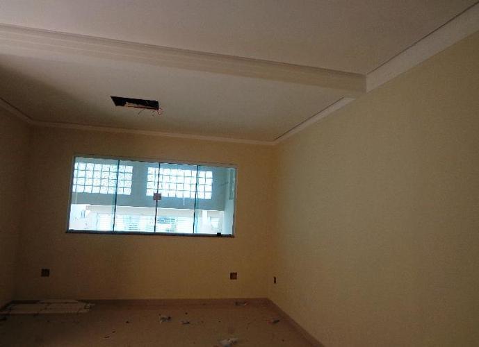 Sobrado em Vila Florida/SP de 0m² 3 quartos a venda por R$ 980.000,00