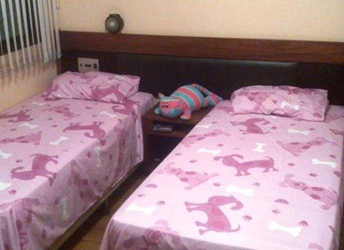 Flat em Centro/SP de 0m² 2 quartos a venda por R$ 355.000,00