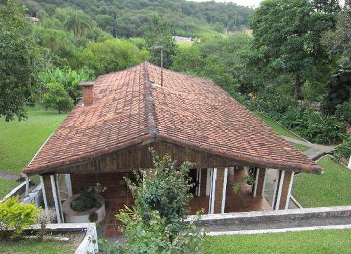 Chácara em Ibiuna/SP de 0m² 2 quartos a venda por R$ 400.000,00