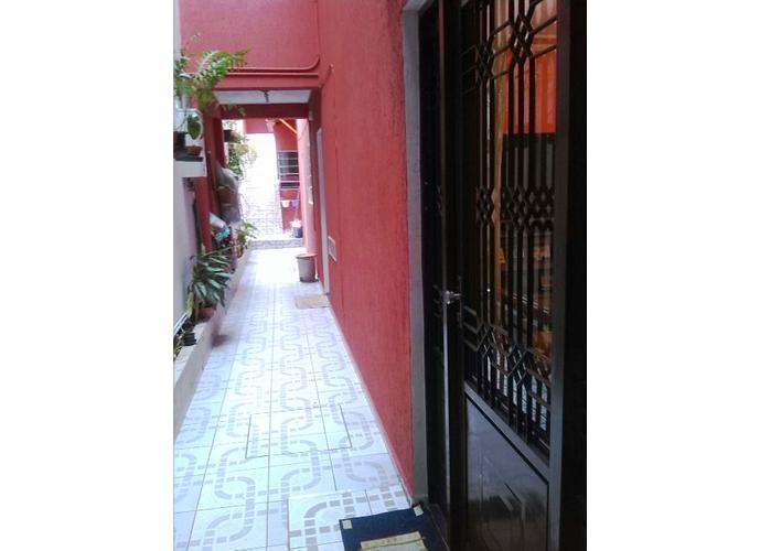 Sobrado em Taboão/SP de 0m² 3 quartos a venda por R$ 750.000,00