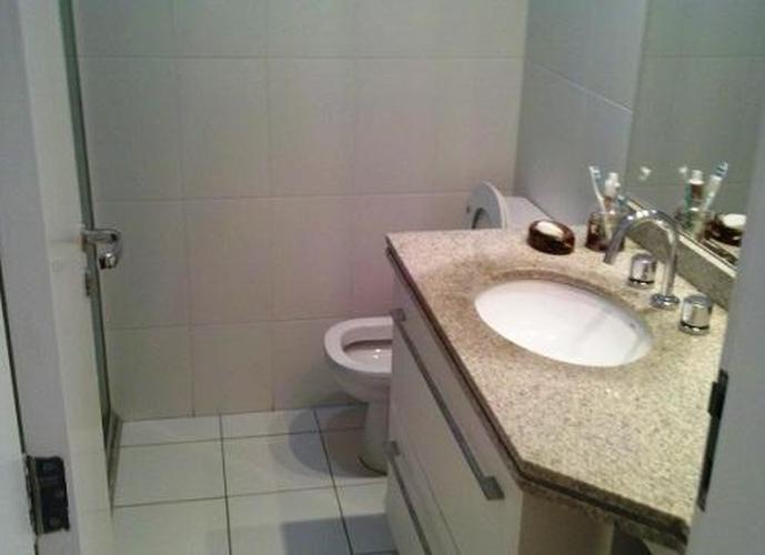 Penthouse em Mooca/SP de 0m² 4 quartos a venda por R$ 1.690.000,00
