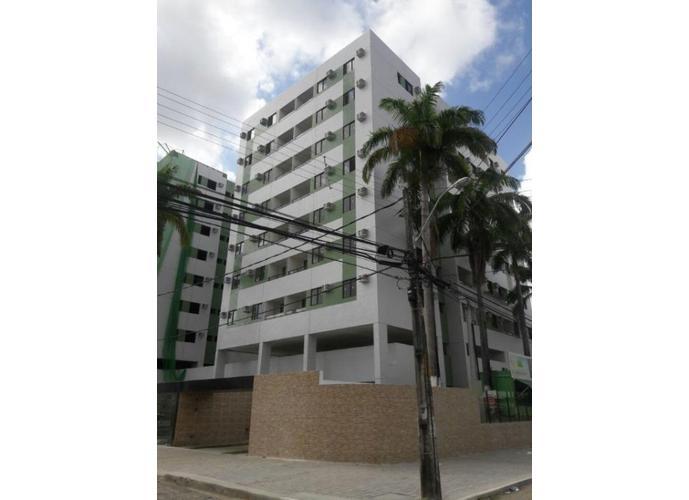 Apartamento em Várzea/PE de 69m² 3 quartos a venda por R$ 342.000,00
