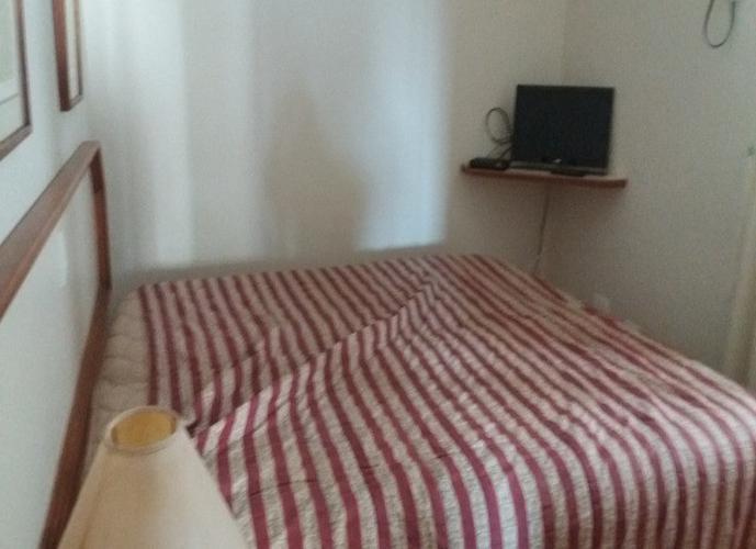 Flat em Pinheiros/SP de 40m² 1 quartos a venda por R$ 400.000,00