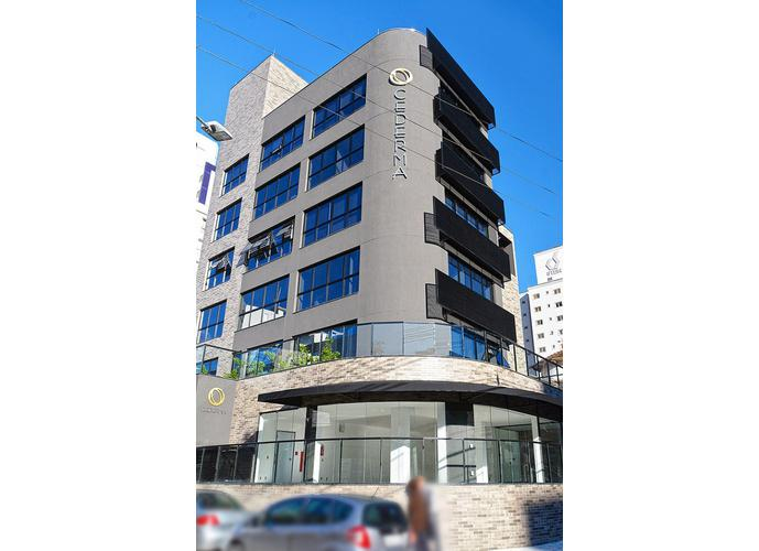 Imóvel Comercial em Jardim Blumenau/SC de 106m² a venda por R$ 800.000,00