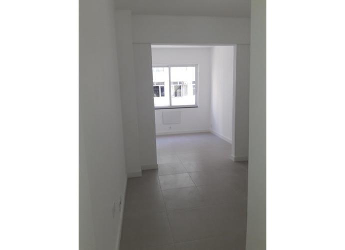 Apartamento em Copacabana/RJ de 31m² 1 quartos a venda por R$ 390.000,00