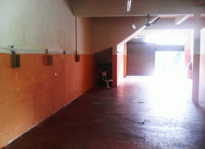 Imóvel Comercial em Jardim Santa Rita/SP de 0m² para locação R$ 2.800,00/mes