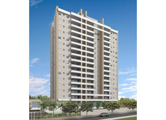 Apartamento em Jaguaré/SP de 102m² 3 quartos a venda por R$ 895.000,00