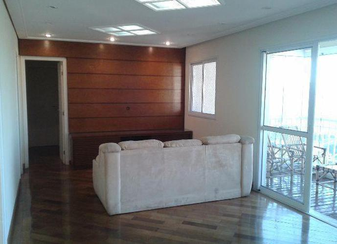 Apartamento em Vila Campesina/SP de 116m² 3 quartos a venda por R$ 947.000,00