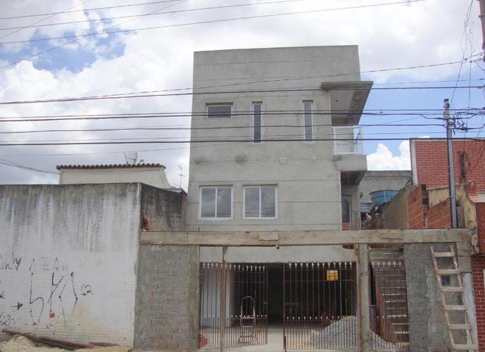Sobrado em Bela Vista/SP de 217m² 3 quartos a venda por R$ 979.000,00