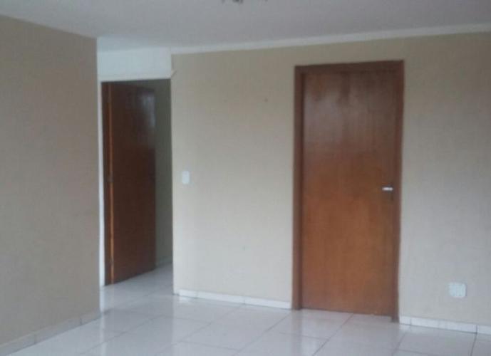 Apartamento em Parque Cecap/SP de 60m² 3 quartos para locação R$ 880,00/mes