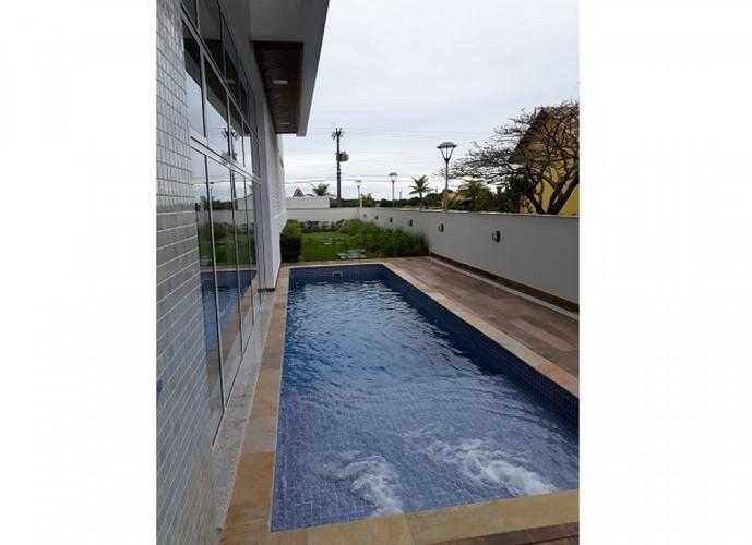 Apartamento em Jurerê/SC de 115m² 3 quartos a venda por R$ 1.150.000,00