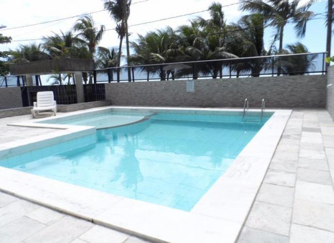 Apartamento em Candeias/PE de 206m² 3 quartos para locação R$ 4.369,00/mes