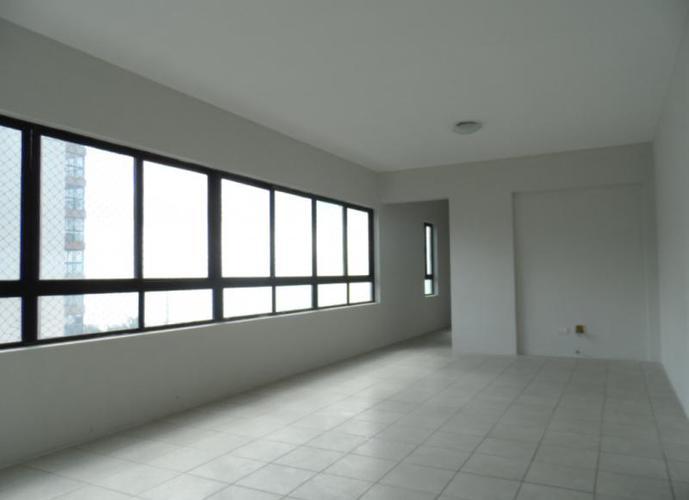 Apartamento em Piedade/PE de 120m² 3 quartos para locação R$ 2.700,00/mes