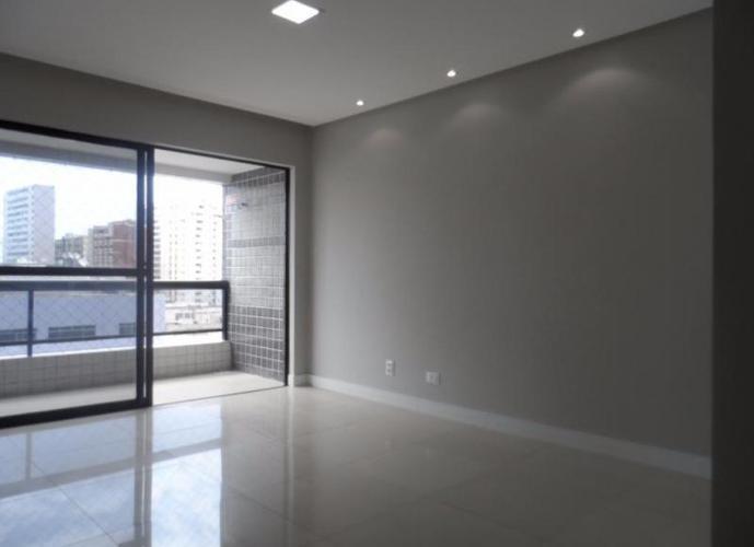 Apartamento em Boa Viagem/PE de 100m² 3 quartos a venda por R$ 590.000,00