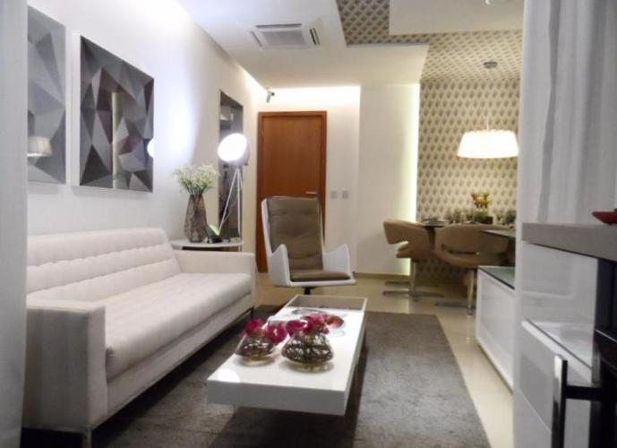 Apartamento em Candeias/PE de 97m² 3 quartos a venda por R$ 794.313,00
